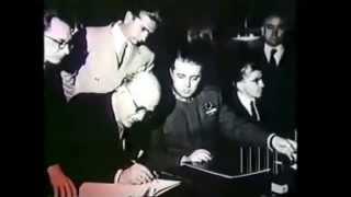 Enver Hoxha Ne Jugosllavi