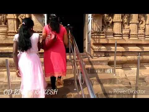 Video Maa tara tarini Temple Ganjam ODISHA download in MP3, 3GP, MP4, WEBM, AVI, FLV January 2017