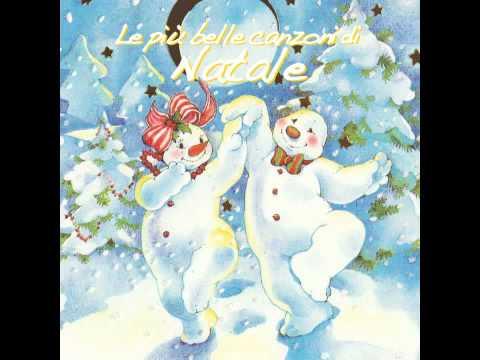 """, title : 'Le più belle canzoni di Natale - """"Valzer delle Candele""""'"""