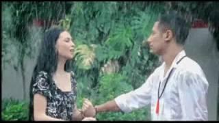 Video Marcell - Peri Cintaku MP3, 3GP, MP4, WEBM, AVI, FLV Oktober 2018