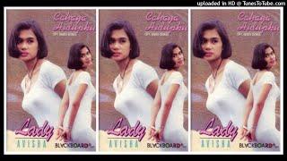 Lady Avisha - Cahaya Hidupku (1994) Full Album