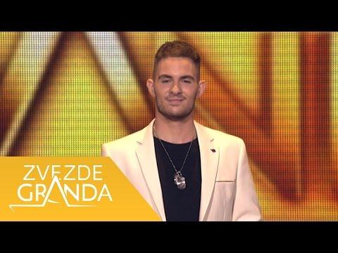 Miloš Kovačević – Ciganin sam i Nema ništa majko – (01. 10.) – emisija 2 – video snimak