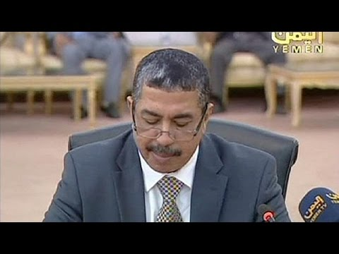 Υεμένη: Επιστροφή του αυτοεξόριστού πρωθυπουργού