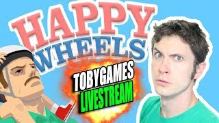 TOBUSCUS ADVENTURES WIZARDS