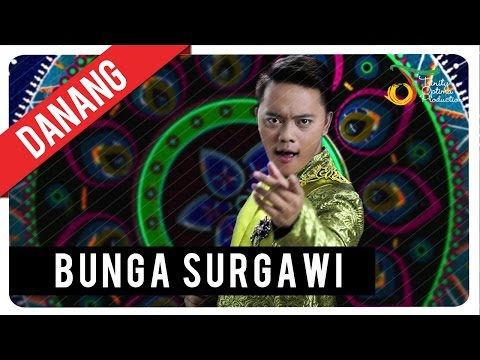 gratis download video - Danang-Dangdut-Academy-2--Bunga-Surgawi--Official-Video-Klip