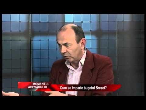 Emisiunea Momentul Adevărului – Răzvan Bălășescu – 25 februarie 2015