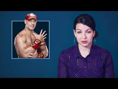 Memesogyny - Memes vs Women in Video Games