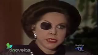 Video CUNA DE LOBOS (1987) - El enfrentamiento entre Catalina Creel y Jose Carlos MP3, 3GP, MP4, WEBM, AVI, FLV Desember 2018
