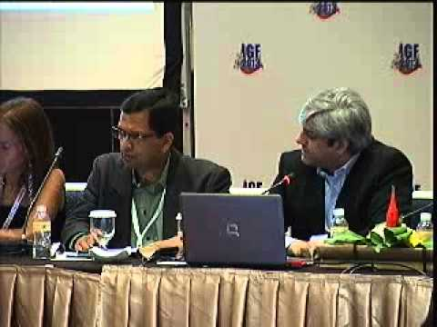 Cybercrime Treaty: Advanatages for Developing Countries