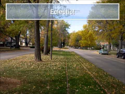 Old Town Home for Sale at 237 West St in Fort Collins Colorado