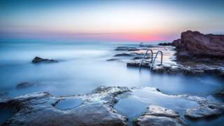 James Zabiela vs Bon Iver & Fatima Yamaha - Cr$$ks (James Zabiela's Messina Mix)