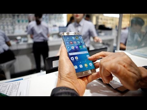 H Samsung «απειλεί» την οικονομία της Ν. Κορέας – economy