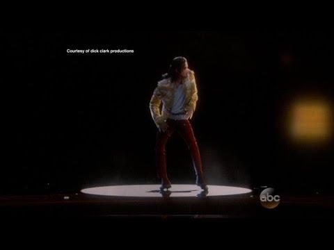 Michael Jackson �����