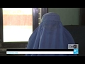 The 51% - The Afghan women defying tradition by seeking divorce