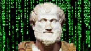 Digital Aristotle