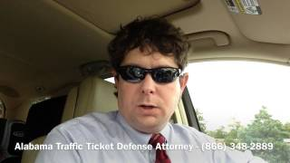 Eutaw (AL) United States  city pictures gallery : Eutaw, Alabama Traffic Ticket Attorney - Speeding Ticket Lawyer Eutaw, AL