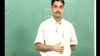 Mod-01 Lec-34 Lecture 34 : Role Of Hydrodynamic Instabilities - 2