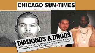 Video Kato Rangel Chicago Latin Kings El Chapo Flores Twins MP3, 3GP, MP4, WEBM, AVI, FLV Desember 2018