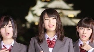 NMB48 - 君と出会って僕は変わった