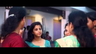 A Wonderful Wedding Highlights of Jithin + Namitha by Chandra Studio, Thiruvalla