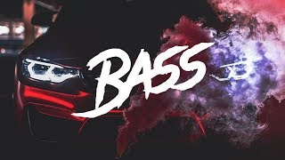 Video 🔈BASS BOOSTED🔈 CAR MUSIC MIX 2019 🔥 BEST EDM, BOUNCE, ELECTRO HOUSE #10 MP3, 3GP, MP4, WEBM, AVI, FLV Maret 2019
