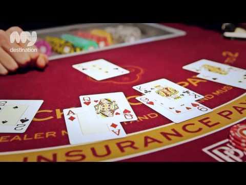 Casino Sunborn, Marbella