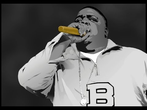 2Pac Ft Notorious BIG - M.O.B. (with Lyrics) HD 2015