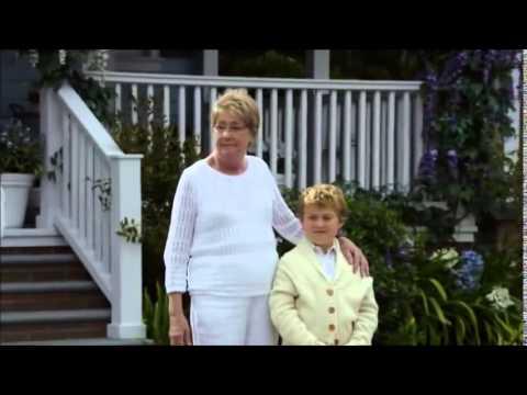 "Desperate Housewives - Susan Says ""Goodbye Neighborhood!"" - Season 8 Episode 23 Final Scene My Sites"