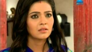 Do Dil Bandhe Ek Dori Se December 13 '13 Episode Recap
