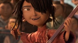 Nonton Kubo And The Two Strings  2016  Official Trailer  Universal Pictures   Hd  Film Subtitle Indonesia Streaming Movie Download