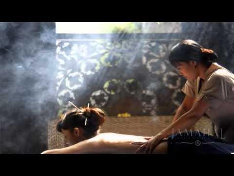 bali honeymoon resorts
