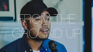 Video From the Ground Up - Dan + Shay (Cover by Travis Atreo) MP3, 3GP, MP4, WEBM, AVI, FLV Maret 2017