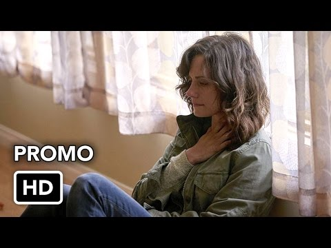 Channel Zero 1.04 (Preview)