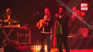 Concert de Khaled à Casablanca