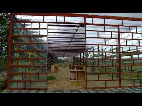 Espaços&Casas nº 208 Rio do Prado
