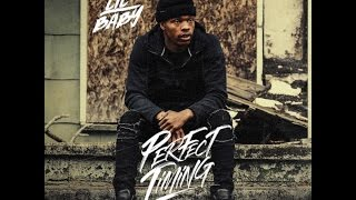 https://www.spinrilla.com/mixtapes/lil-baby-perfect-timing
