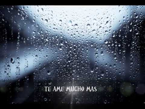 Video Lifehouse - Blind (Acoustic) Español download in MP3, 3GP, MP4, WEBM, AVI, FLV January 2017