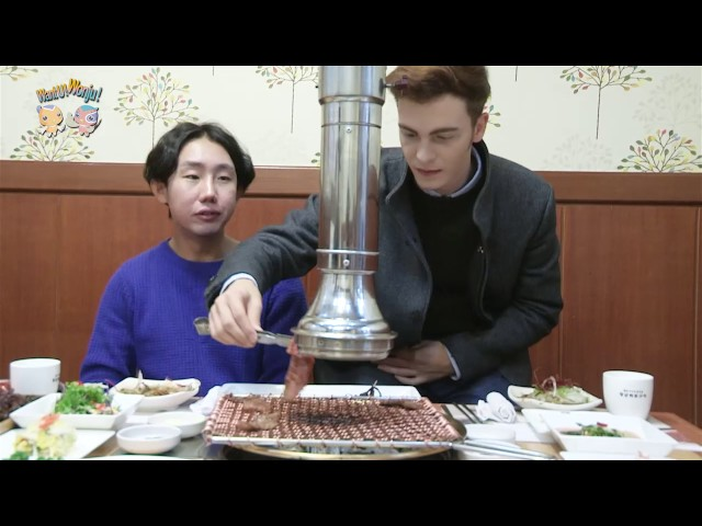 [원츄원주 5화][원주 오빠들] ..