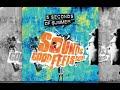 Download Lagu SAN FRANCISCO - 5 Seconds Of Summer - Sounds Good Feels Good (5SOS Piano Instrumental) Mp3 Gratis