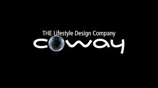 Coway Profile