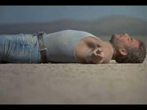 Van Damme - Inferno/Desert Heat Opening Theme