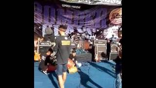 TAHU BE'ES ORCHESTRA (BSP'ORCHESS)  Live  Cover TH