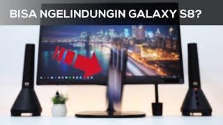 Video Casing Rp20 Ribu vs Casing Rp200 Ribu MP3, 3GP, MP4, WEBM, AVI, FLV Maret 2019