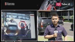 Video Polisi Kantongi Nama-nama Pelaku Teror Bom di Mapolrestabes Surabaya - Special Report 15/05 MP3, 3GP, MP4, WEBM, AVI, FLV September 2018