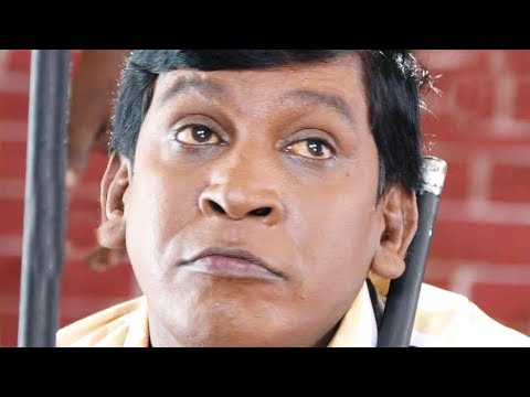 Video Vadivelu Nonstop Superhit Comedy Collection | Cinema Junction | Latest 2017 HD download in MP3, 3GP, MP4, WEBM, AVI, FLV January 2017