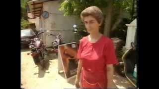 Nonton Fasten your seatbelt - Nikolas Taverna Agni Bay Film Subtitle Indonesia Streaming Movie Download