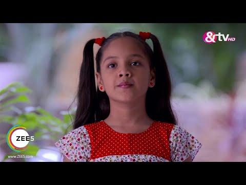 Bakula Bua Ka Bhoot - Episode 18 - August 20, 2017