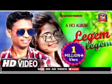 Video NEW-HO-MUNDA-VIDEO-SONG-2018-LEGEMLEGEM-DIRECTOR BABULI MOHANTA -SANJIB.MAMA download in MP3, 3GP, MP4, WEBM, AVI, FLV January 2017