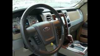 Used Truck Ford F150 Lariat Maryland Trucks For Sale