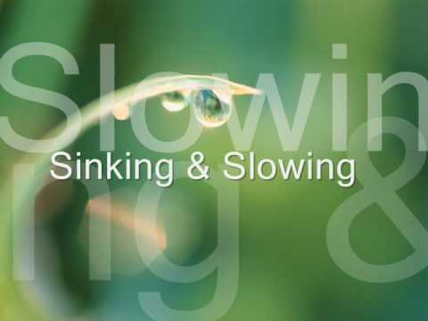 Breathing Meditation -- A Guided Meditation